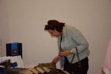 Fransa Beynəlxalq Diplomatik Akademiyasında Azərbaycan Xalq Cümhuriyyətinin 100 illiyi ilə bağlı konfrans keçirilib (FOTO) - Gallery Thumbnail