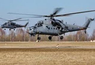 French gov't guarantees quality of key parts for S. Korean helicopter