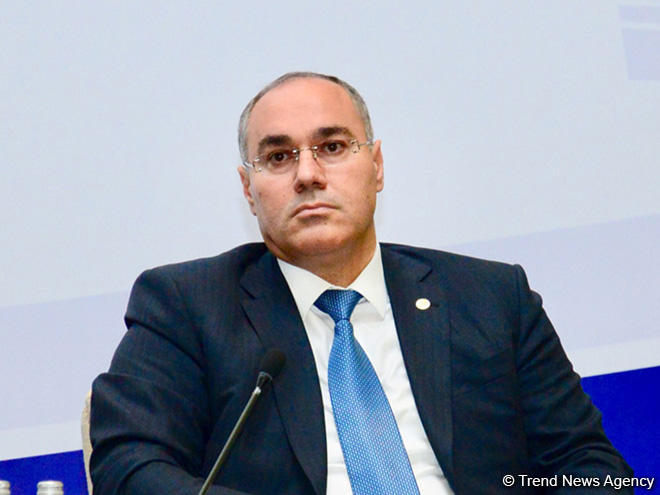 Customs committee: State-business dialogue needed in Azerbaijan's jewelry sector