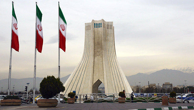 Iran to issue work permit for new businesses in 3 days