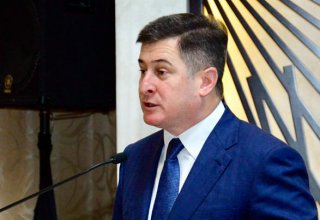 Non-core assets of state enterprises of Azerbaijan should be privatized - official