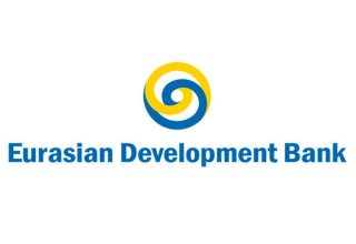 Eurasian Development Bank setting up top priorities for this year's strategic period