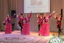 Xalq artisti Hacıağa Abbasovun 130 illik yubileyi keçirilib (FOTO) - Gallery Thumbnail