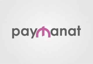 New payment system to be launched in Azerbaijan