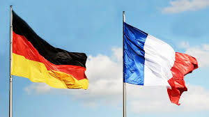 Germany approves new pact with France to replace Elysee Treaty