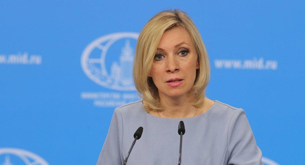Russia wishes possible meeting of Azerbaijani, Armenian FMs to have effective results