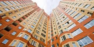 Housing prices go on increasing in Kazakhstan