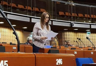 Croatia calls on Karabakh conflict sides to refrain from actions hindering peaceful resolution