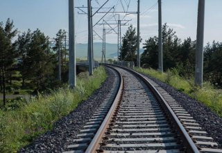 Kazakhstan to modify large energy saving projects on railways