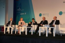 SGC unites all elements of energy security and diversification - Azerbaijan's Energy Minister (PHOTO) - Gallery Thumbnail