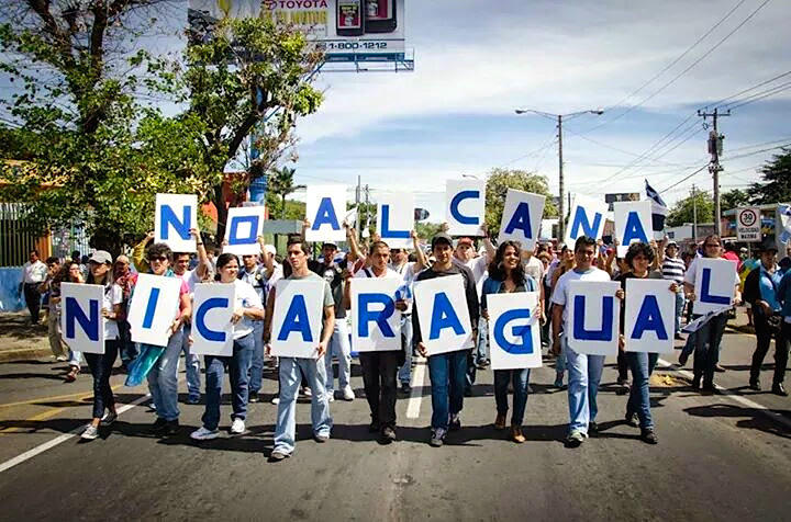 Protests in Nicaragua caused damages worth 182 mln USD