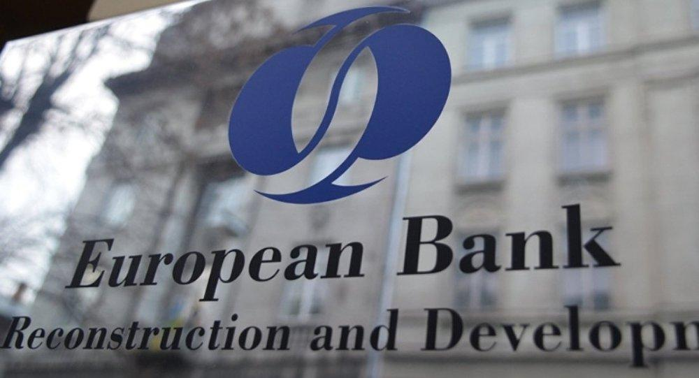 EBRD funds Uzbek small and medium-sized enterprises