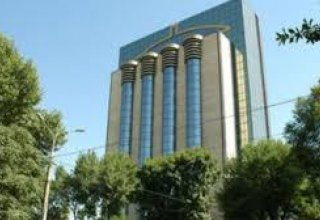 Central Bank of Uzbekistan sets currency rates for August 4–August 11