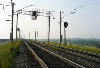 Kazakhstan continues introduction of mobile diagnostic tools in railway sector