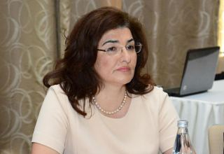 Deputy minister: Changes in Azerbaijani state budget will not negatively affect population