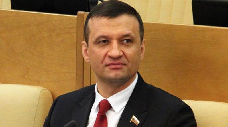 Формат Россия-Азербайджан-Турция-Иран - потенциально сильнейший в регионе - Савельев