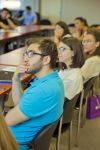 Azercell names students selected for its internship program (PHOTO) - Gallery Thumbnail