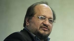 Iranian MPs mull impeachment motion against industry minister