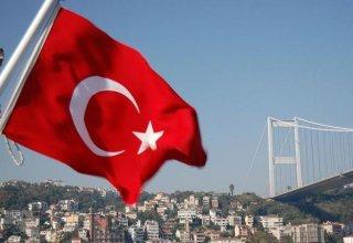 Türkiyə 60 mindən çox vətəndaşını təxliyə edib