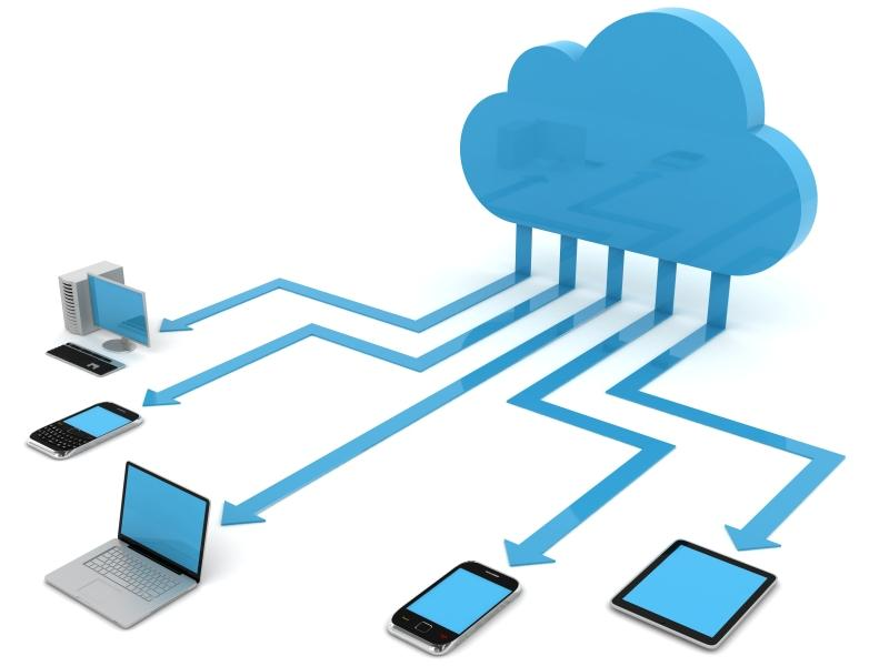 Azerbaijan eyes to integrate state entities to government-cloud system