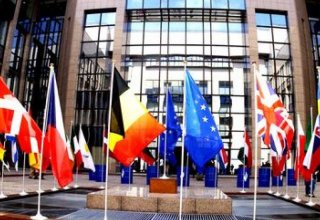 European Council to discuss Eastern Partnership's long-term policy objectives