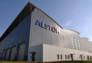 French Alstom to consider modernization of signaling on railway section in Kazakhstan