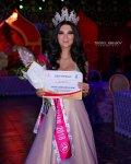 """Azərbaycanın ən yaraşıqlı oğlan və qızları - """"Miss & Mister Azerbaijan-2018""""in finalı (FOTO/VİDEO) - Gallery Thumbnail"""
