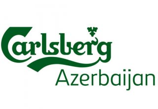 Carlsberg Azerbaijan holds a round table meeting on safe driving