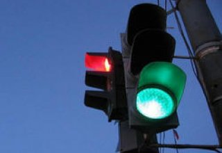 German government to help implement smart traffic light system in Georgia