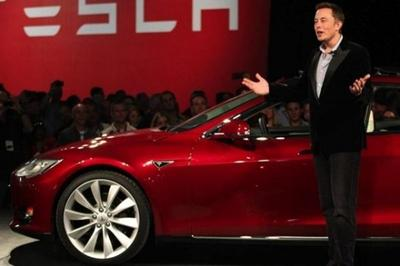 Can Tesla hit 2020 delivery goal? Investors watch for Musk steer