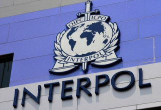 Uzbekistan, US Interpol discuss creating channel for direct information exchange
