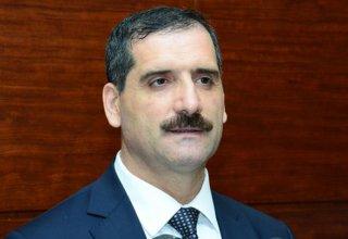 During Karabakh hostilities, Turkey responded to political pressure exerted on Azerbaijan - ambassador