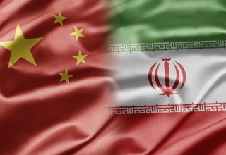 Iranian companies to go to China Inl. Import Expo