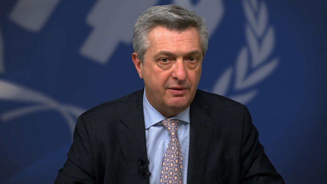 Верховный комиссар ООН по делам беженцев: Крайне важно, чтобы Армения и Азербайджан прислушались к призывам к деэскалации