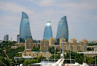 Azerbaijan's Ministry of Internal Affairs lists facilities suspending work during quarantine