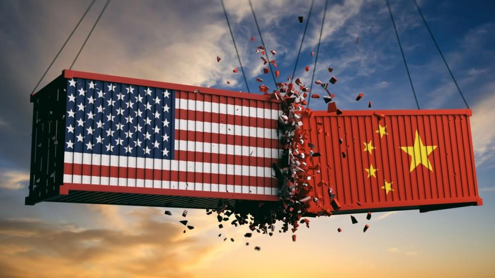 В Белом доме оценили усилия Китая по выполнению условий торговой сделки