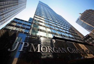 JPMorgan commits $50 million to businesses