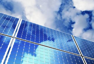 Solar technology takes lead in electricity procurement contracts