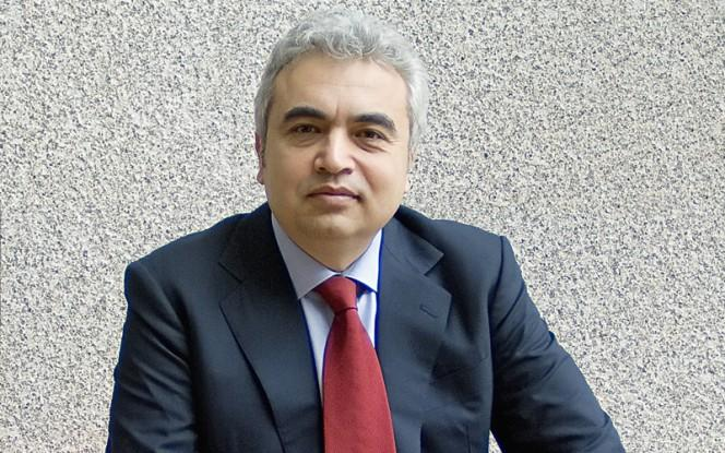 IEA's Birol: Southern Gas Corridor to be important contributor to Europe's supply security (Exclusive)