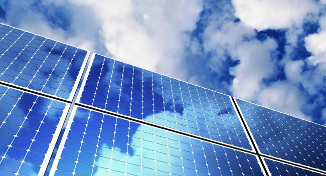 В Турции построят солнечную электростанцию