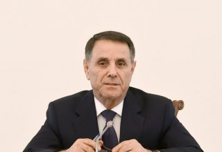 Top official: 34 cities and districts of Azerbaijan are self-funded in 2019