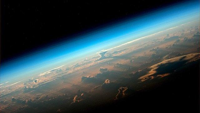 India approves agreement on space research with Uzbekistan