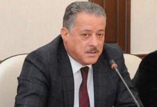 BMT rəhbərliyi Azərbaycana müstəsna qabiliyyətli ölkə kimi baxır - Aydın Quliyev