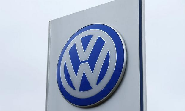 Volkswagen to resume production in Germany starting April 20