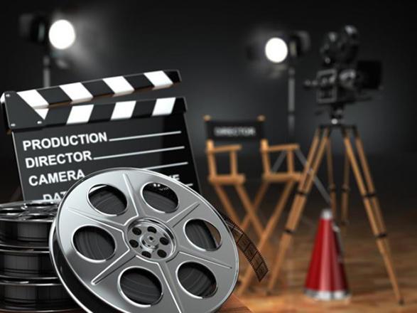 В Азербайджане пройдет Неделя российских фильмов