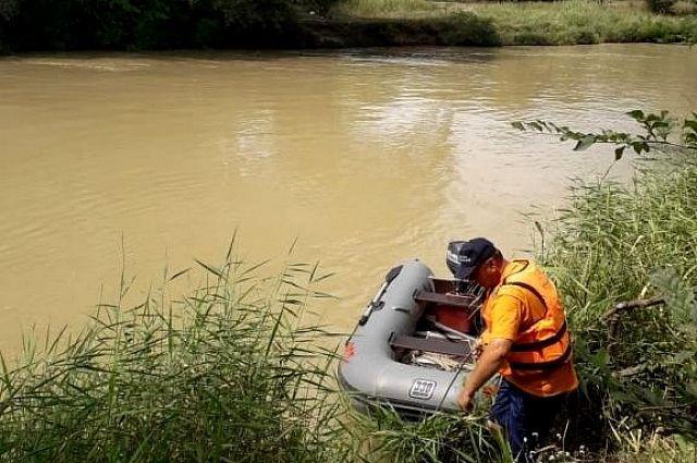 Worst floods in a century kill scores in India's Kerala