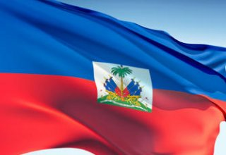 Haitian president survives attempted assassination unscathed