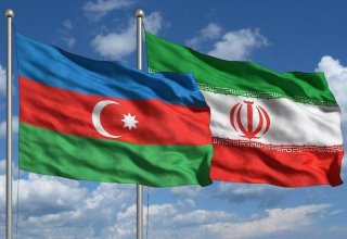 No obstacles for development of Tehran-Baku economic relations