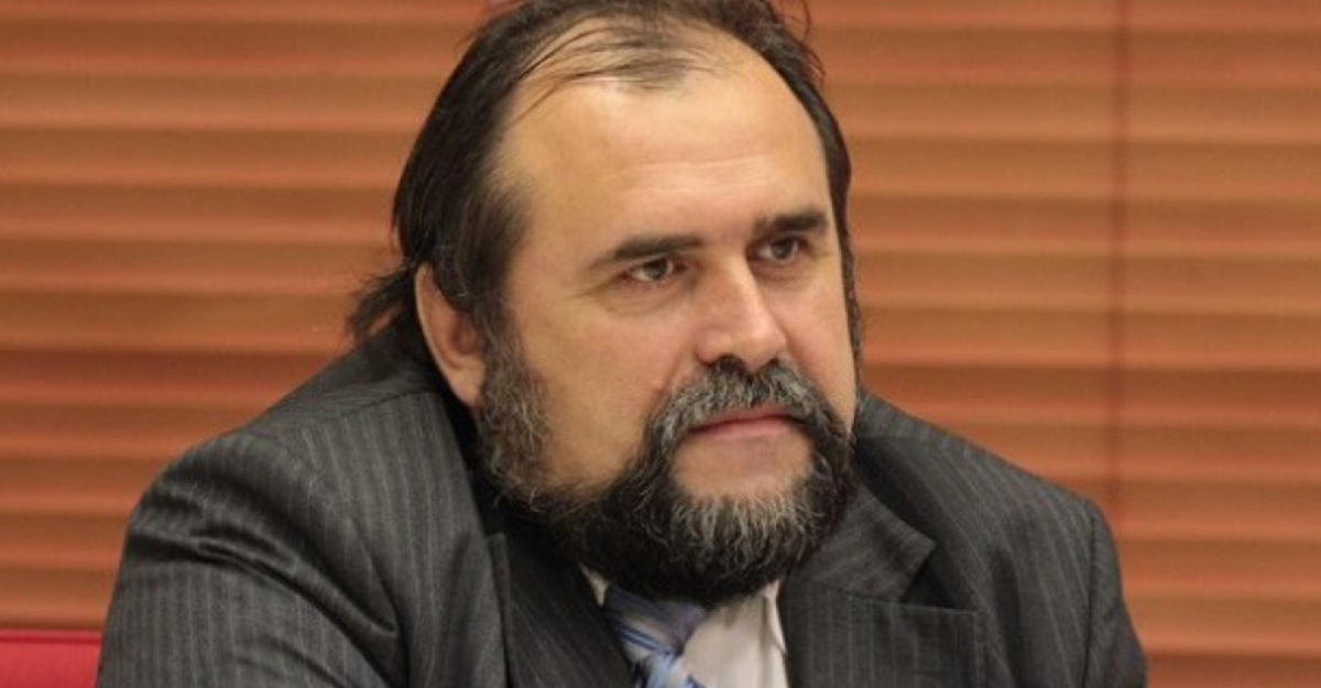 Expert: Success of Azerbaijani economy a result of sound state policy