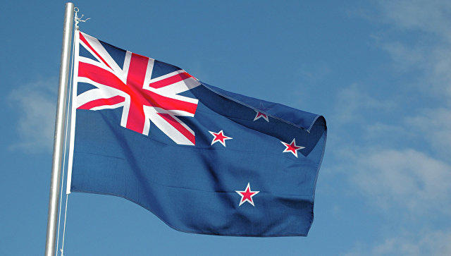 New Zealand gov't removes tax barriers for economic development